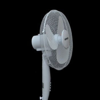Вентилятор с ножкой Elmos W-FS16305F