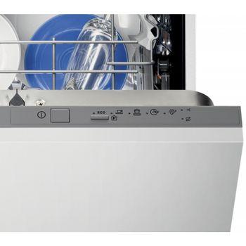 cumpără Mașină de spălat vase Electrolux ESL4201LO în Chișinău