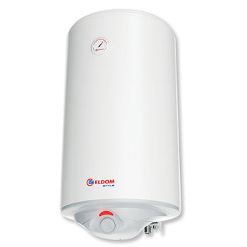 Boiler electric Eldom 100 l