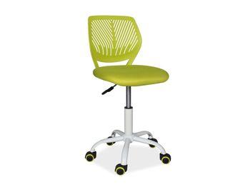 купить Офисное кресло Max в Кишинёве