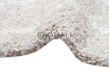 cumpără Covor EKOHALI LOFT LF01  Beige Cream în Chișinău