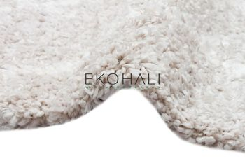 Ковёр EKOHALI LOFT LF01  Beige Cream