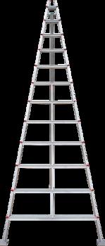 купить Садовая лестница (8ст) 3191108 в Кишинёве
