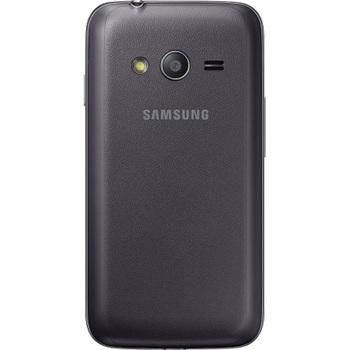 Samsung G313H Galaxy Ace 4 Lite Black