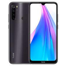 cumpără Xiaomi Redmi Note 8T 4/128Gb Duos, Moonshadow Grey în Chișinău