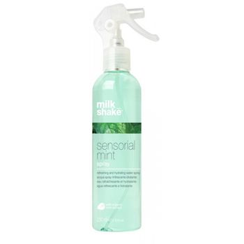 SENSORIAL MINT SPRAY 250ML