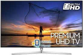 "cumpără ""75"""" LED TV Samsung UE75MU8002, Silver (3840x2160 UHD, SMART TV, PQI 2600Hz, DVB-T/T2/C/S2) (75"""" Flat 4K Supreme UHD 3840x2160, PQI 2600Hz, HDR1000, UHD Remastering Engine, 10bit Support, Ultra Black, Smart TV (Tizen OS), 4 HDMI,  Wi-Fi,  3 USB  (foto, audio, video), DVB-T/T2/C/S2, OSD Language: ENG, RO, Speakers 2*15W+10W Subwoofer, Dolby Digital Plus 42.8Kg )"" în Chișinău"