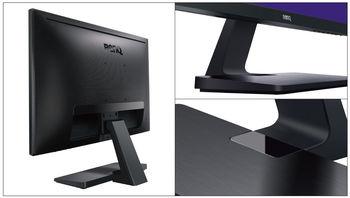 """cumpără Monitor 28.0"""" BenQ """"GC2870H"""", Black în Chișinău"""