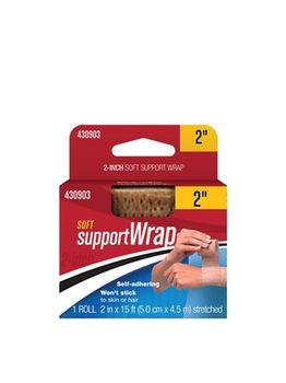 купить Soft Support Wrap в Кишинёве