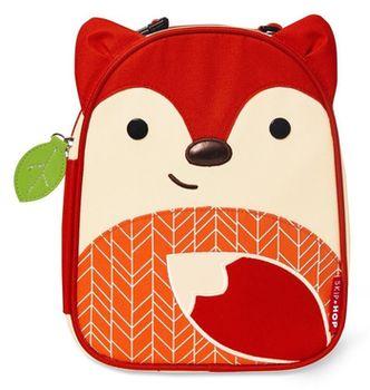 купить Skip Hop сумочка для ланч бокса Zoo в Кишинёве