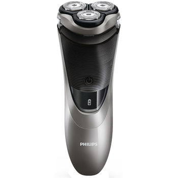 Philips PT877/16