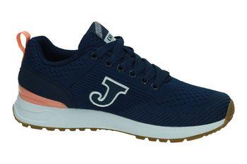 Обувь спортивная  Joma C.800LS-2003 navy