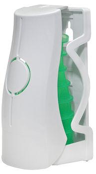 Пассивный освежитель воздуха для помещений Eco Air 2.0  /2