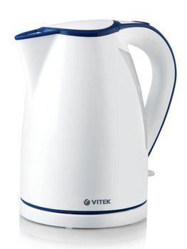 Электрочайник VITEK VT-1107