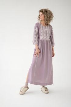 купить платья в Кишинёве