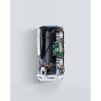 Электрический котел VAILLANT VE 6 R14