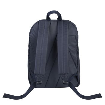 RivaCase, Dark Blue (8065)