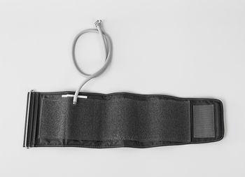 cumpără Manson pentru tonometru AND M 22-32 cm în Chișinău