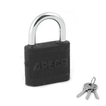 Apecs Замок висячий PD-03-60