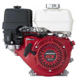 купить двигатель Honda GX 270 в Кишинёве