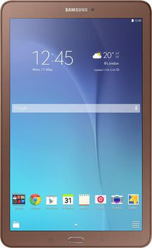 купить Samsung Galaxy Tab E 9.6 SM-T561N 16Gb Brown в Кишинёве