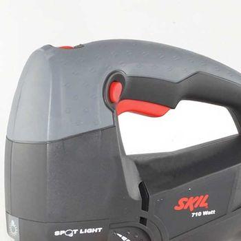 Fierăstrău electric pendular Skil 4581 CA 220 V