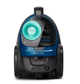 Пылесос без мешка Philips FC9552/09
