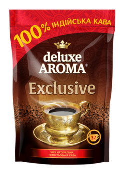 Deluxe Aroma Exclusive 35гр