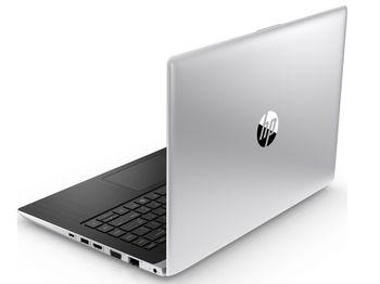 купить HP PROBOOK 430 MATTE SILVER ALUMINUM, 13,3 в Кишинёве