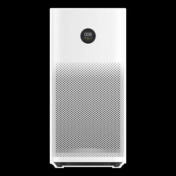 cumpără Purificator de aer Xiaomi Mi Air Purifier 2S în Chișinău