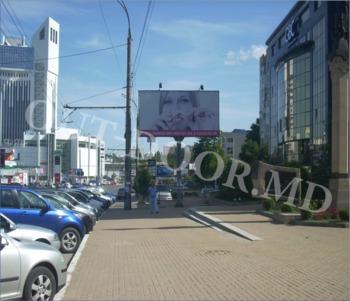 купить KTC48022A в Кишинёве