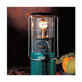 cumpără Lampa pe gaz PORTABLE GAS LANTERN TKL-929 în Chișinău