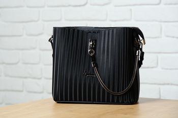 купить Женская сумка ID 9619 в Кишинёве