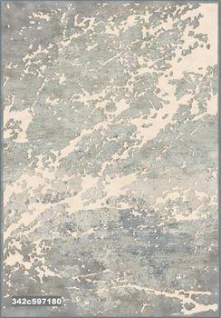 Ковёр Lustrous 342c597180