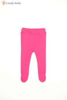 Pantaloni zmeura