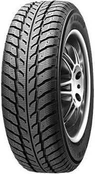 Kumho Power Grip 749 175/70 R13