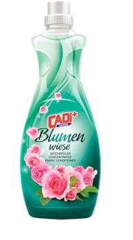 купить Кондиционер для белья CADi+ AMiDON Blumen wiese 1,5 в Кишинёве