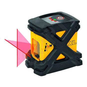 купить Лазерный уровень SKIL ILM-XL в Кишинёве