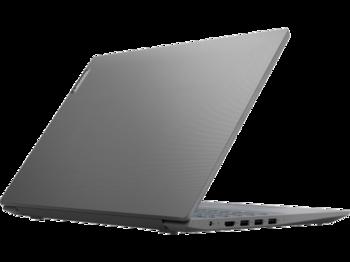 """купить Lenovo V15-ADA - 15.6"""" FHD TN AG 220 nits (AMD Athlon Silver 3050U, 4GB soldered DDR4-2400, 128GB SSD M.2 2242 PCIe NVMe, WiFi 11ac 1x1 + BT5.0, Intel® UHD Graphics, CR, spill-resistant KB, 30Wh BT, Dos, Iron Grey, 1.8kg) в Кишинёве"""