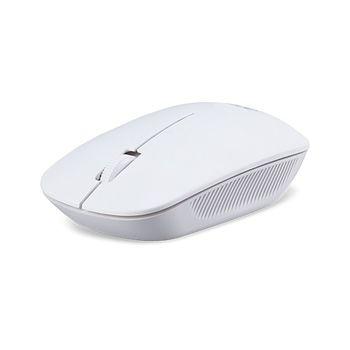 купить Мышь Acer AMR010 в Кишинёве