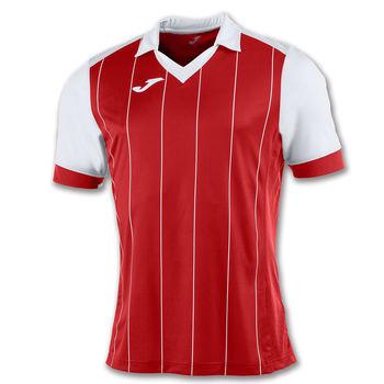 Футболка Joma - Grada