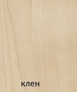 Шкаф-купе Venus 1.2m
