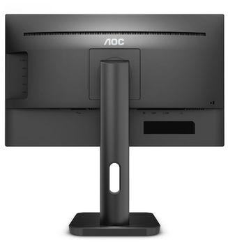 купить Монитор AOC MVA LED 22P1 в Кишинёве