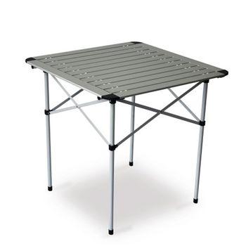 купить Стол Pinguin Table S 70x70x70 cm, 617108 в Кишинёве