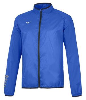купить Ветровка для бега Uni Auth Rain Jacket в Кишинёве