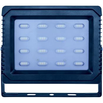 купить (a3) LED (50Wt) NFL-P-50-6.5K-IP65-LED в Кишинёве