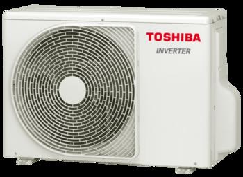 купить Кондиционер SEIYA-2 INVERTER R32 (Wi-Fi ready)RAS-10TKVG-EE/ RAS-10TAVG-EE в Кишинёве