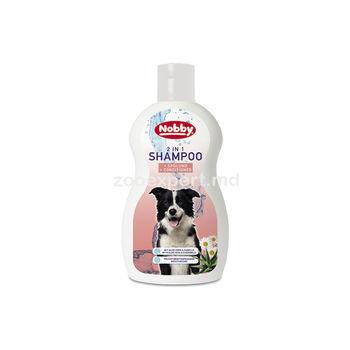 2 in1 Shampoo 300 ml