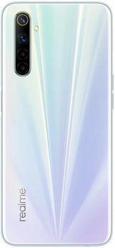 """Realme 6 (6.5"""", 64GB, DualSIM)"""
