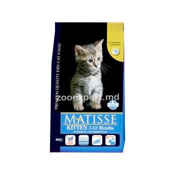 купить Matisse Kitten в Кишинёве